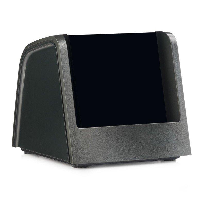 Nec GX66 Desktop Charger