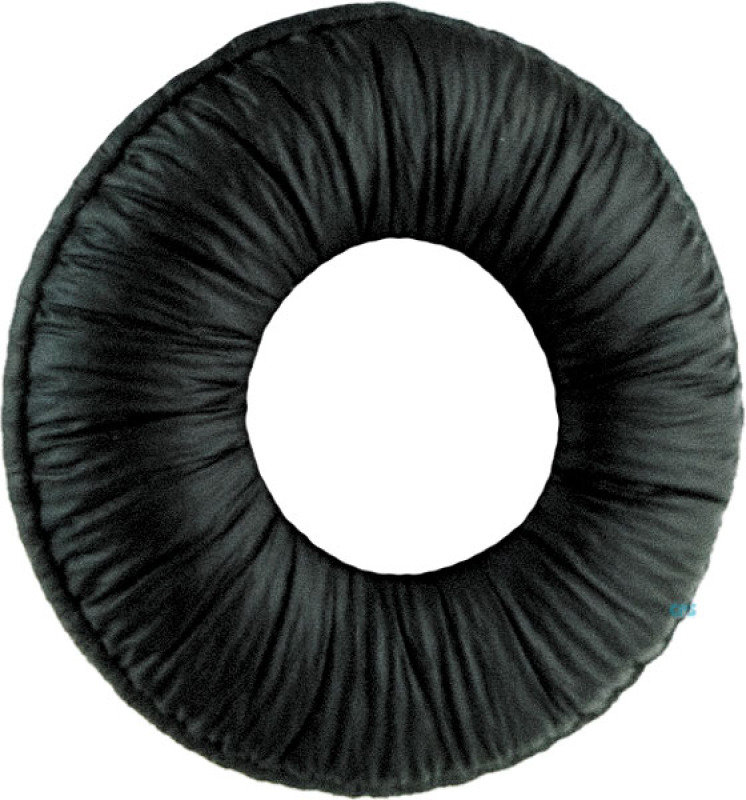 Jabra GN2000 ear cushions