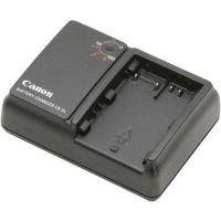 Canon CB-5L Battery Charger for the Canon BP511 Battery