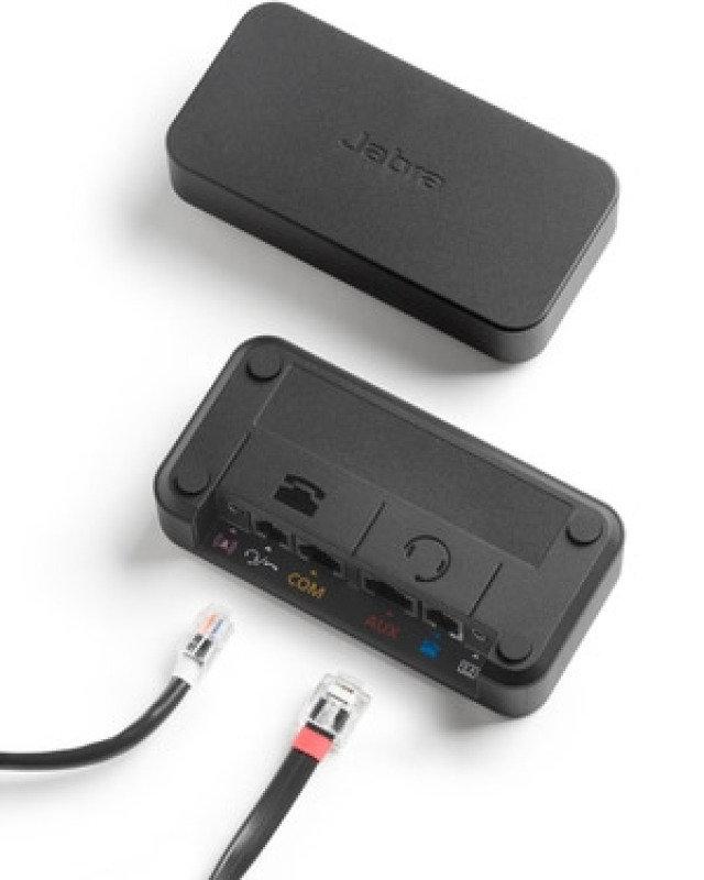 Jabra EHS adapter for Alacatel