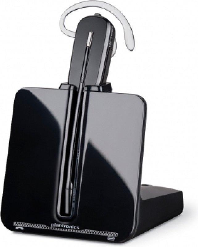 Plantronics CS 540A Headset