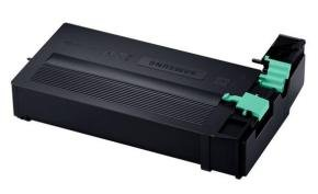 Samsung MLT-D358S Extra-high Yield Black Toner Cartridge