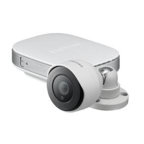 Samsung SNH-E6440BN/EX Smart Home Cam HD Outdoor
