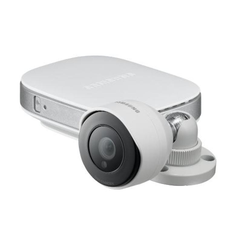 Samsung SNH-E6440BN/EX Smart Home Cam HD Outdoor