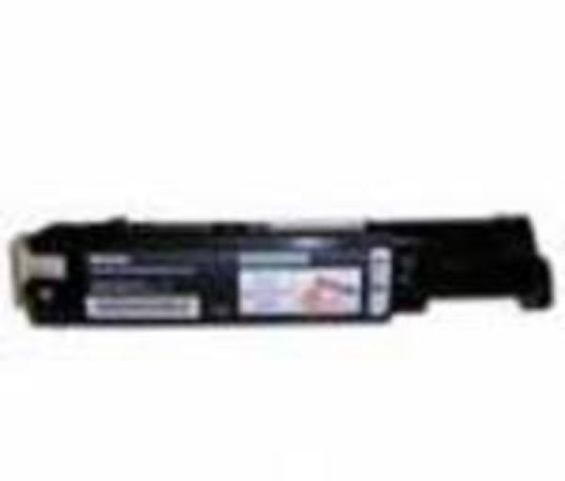 Epson CX21N Black Laser Toner Cartridge 5000 Pages