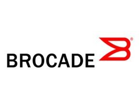 Brocade - power supply - hot-plug / redundant- 500 Watt