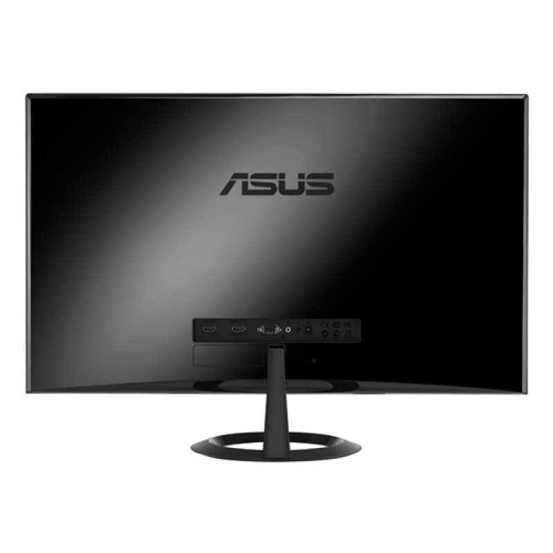 "Asus VX279H 27"" LED AH-IPS Full HD Monitor"
