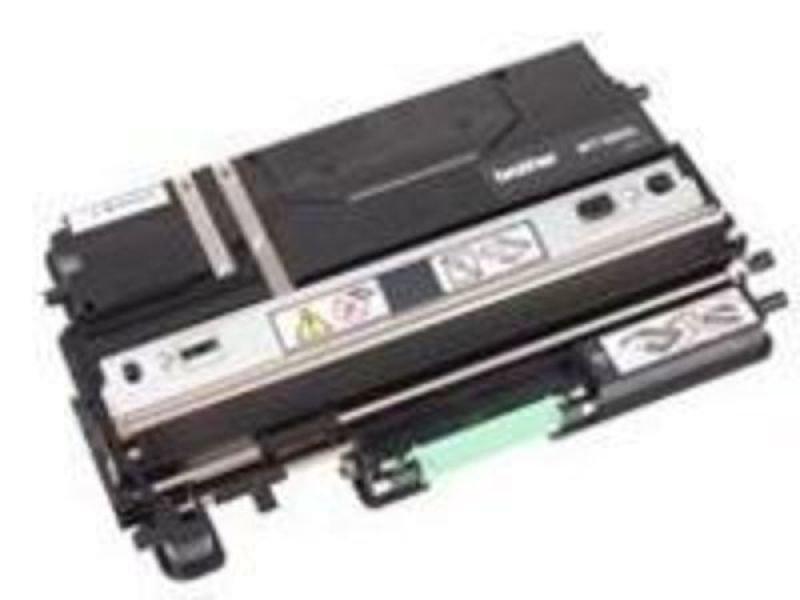 Brother WT-100CL Waste Toner Box 20K