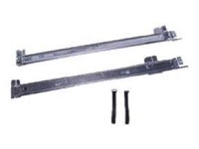 Dell ReadyRails rack rail kit 2U