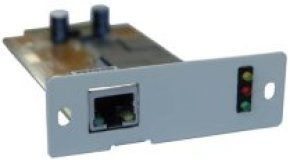 Emerson Liebert IS-WEBRT3 IntelliSlot Web Communication Interface Card