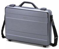 Dicota Aluminium Briefcase