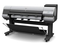 "Canon imagePROGRAF iPF815 44"" Large Format Printer"