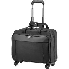 HP Business 4Wheel Roller Case