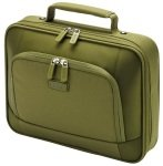Dicota Reclaim Laptop Case