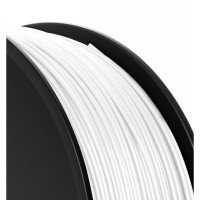 Verbatim PLA 1.75mm Filament 1kg - White