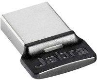 Jabra LINK 360 Bluetooth Dongle for SUPREME UC