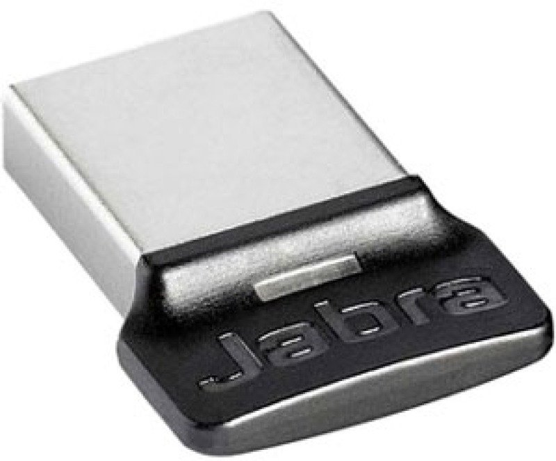 Jabra LINK 360 Bluetooth Dongle for SUPREME UC