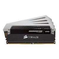 Corsair Dominator Platinum 32GB DDR4 (4x8GB Kit) 2800MHz C16 Memory Kit