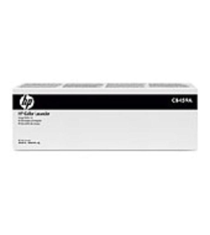 Image of HP Printer ADF Maintenance Kit for CM6030