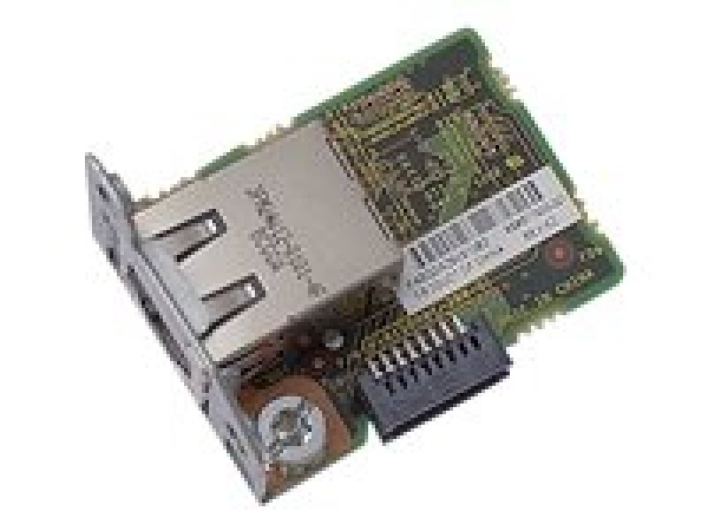 HPE ML150 Gen9 Dedicated iLO Management Port Kit