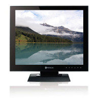 AG Neovo Eco U-19 19 Inch LCD Monitor with NeoV Glass