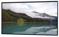 "Sharp PN-R903 90"" Full HD Large Format Display"