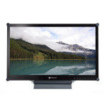 "24"" HX-24 Full HD LED HDSDI Monitor"