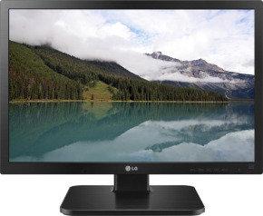 """LG 22MB67PY 22"""" VGA Monitor"""