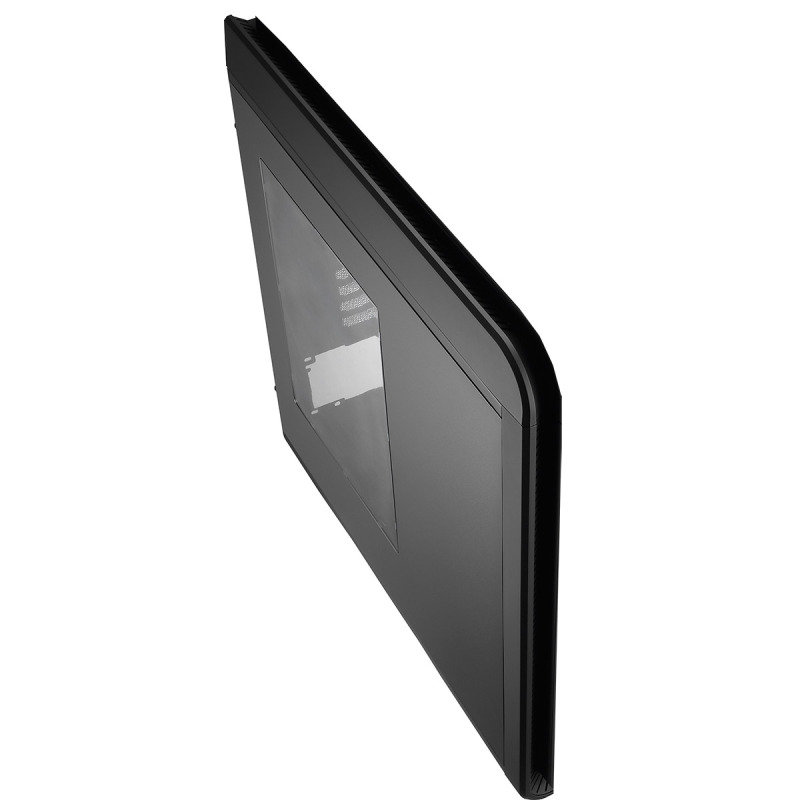 Aerocool DS 200 Acrylic Side Window Panel w/ Noise Dampening