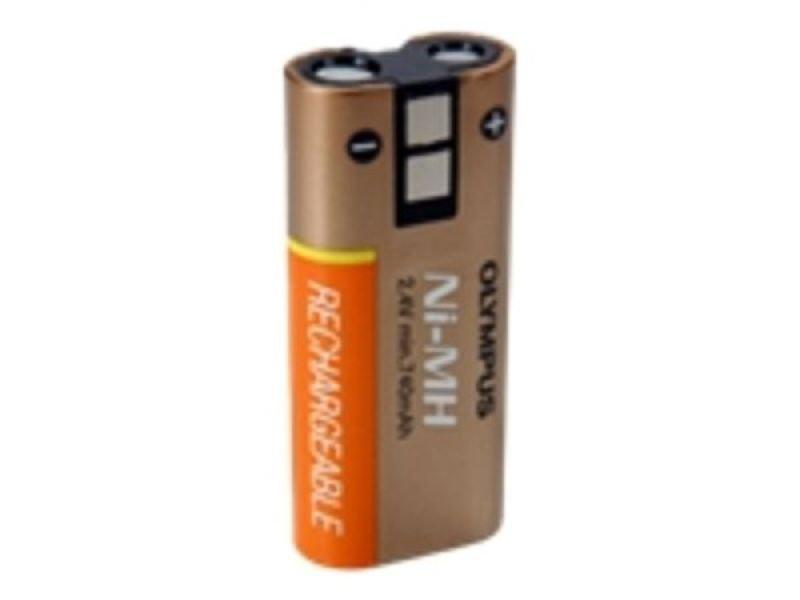 BR403 Rechargeable Battery