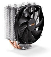 EXDISPLAY Be Quiet Shadow Rock Slim Processor Cooler