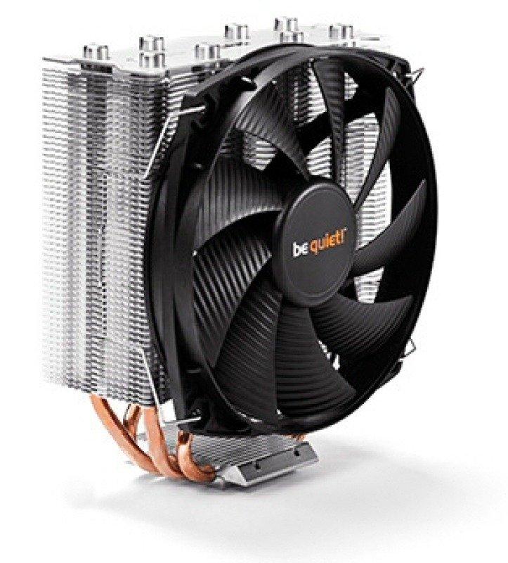 EXDISPLAY Be Quiet Shadow Rock Slim Processor Cooler