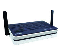 EXDISPLAY Billion Bipac 7800dxl Broadband Router Triple-wan Dual-band Wireless-n 600mbps 3g/4g Lte Adsl2+/fibre