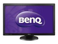 "EXDISPLAY BenQ BL2405HT 24"" VGA DVI HDMI Monitor"