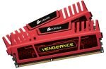 Corsair 16GB DDR3 1600MHz Vengeance Performance Memory