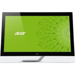 EXDISPLAY Acer T272HLbmjjz 27'' Full HDVA LED Touch Monitor