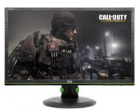 "AOC G2460PG 24"" LED G-Sync Monitor"