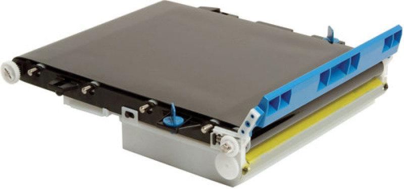 Image of OKI C610/C711 Printer transfer belt