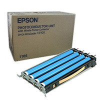Epson Aculaser C9100 Photoconductor unit