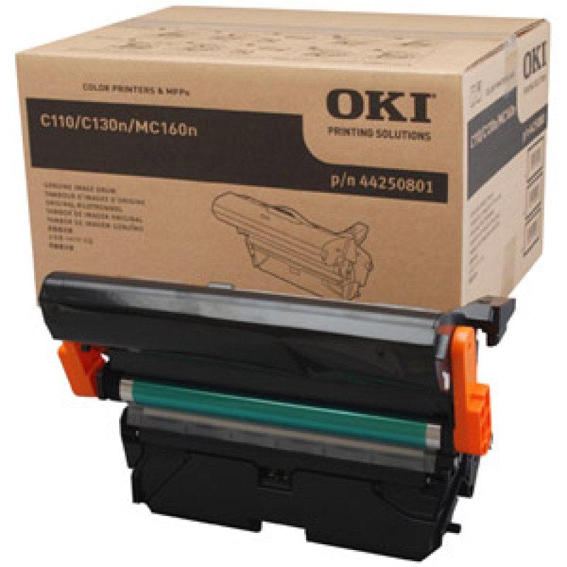OKI C130 Imaging Unit