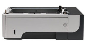 HP Media Tray 500 Sheets for CP5225 Series