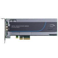 Intel DC P3700 Series 800GB PCI Express 3.0 x4 SSD