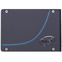 SSD/DC P3700 1.6TB 2.5 PCIe 3.0 Single