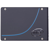 SSD/DC P3700 2TB 2.5 PCIe 3.0 Single