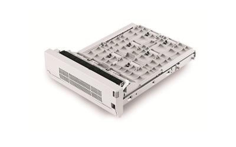 OKI C130N/MC160N Duplex Unit
