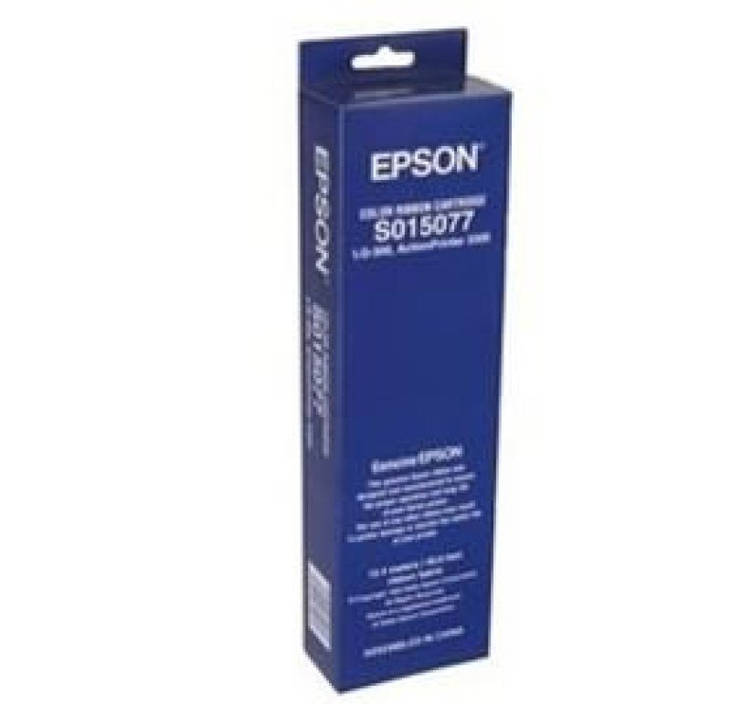 *Epson LQ300+ Colour Ribbon