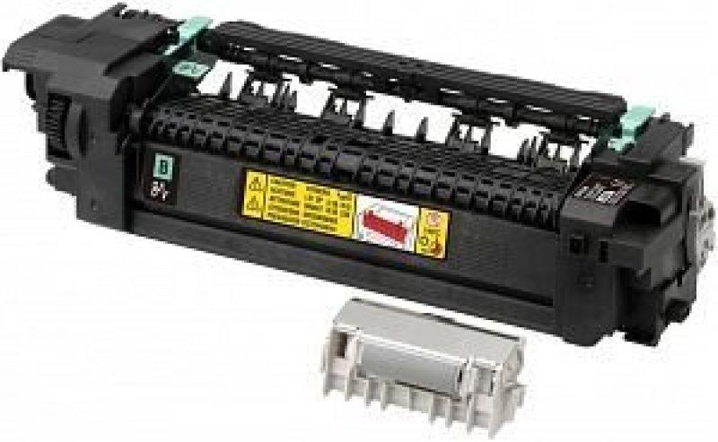 Epson AL-C2900N Fuser Unit