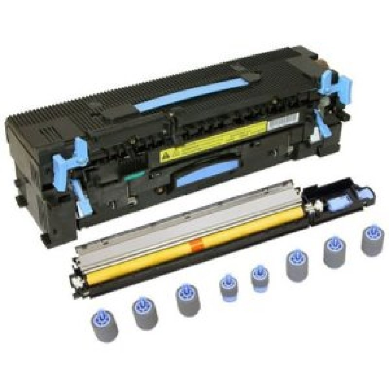 Image of HP LaserJet 220V User Maintenance Kit