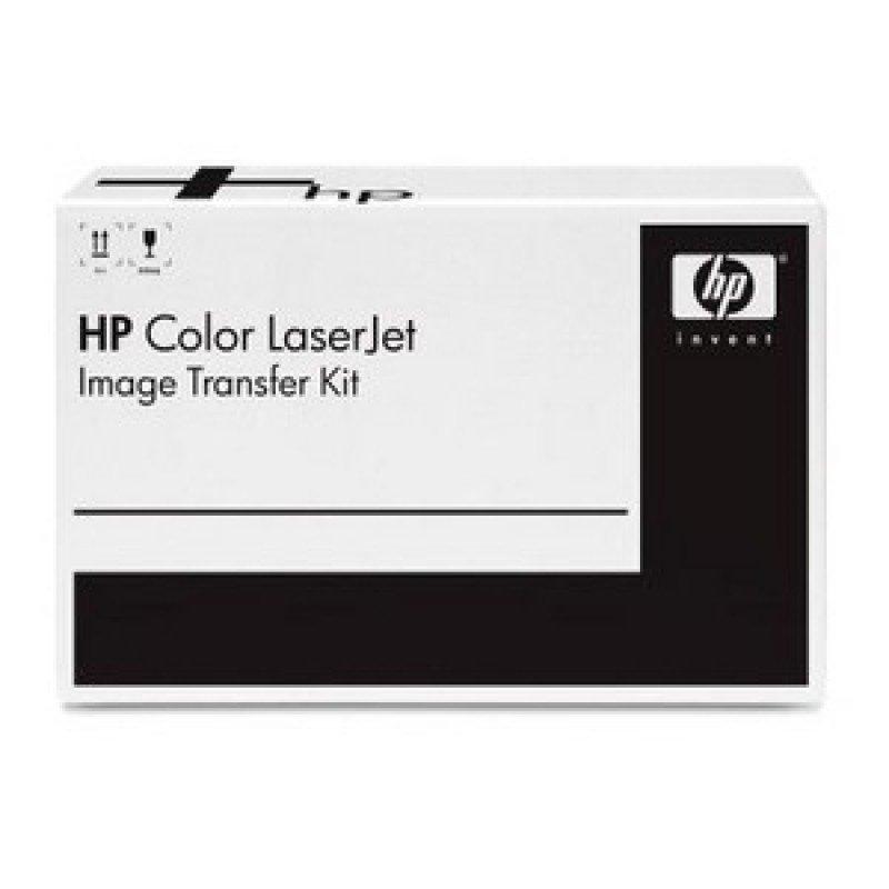 Image of HP Colour LaserJet CP5525 Printer transfer kit