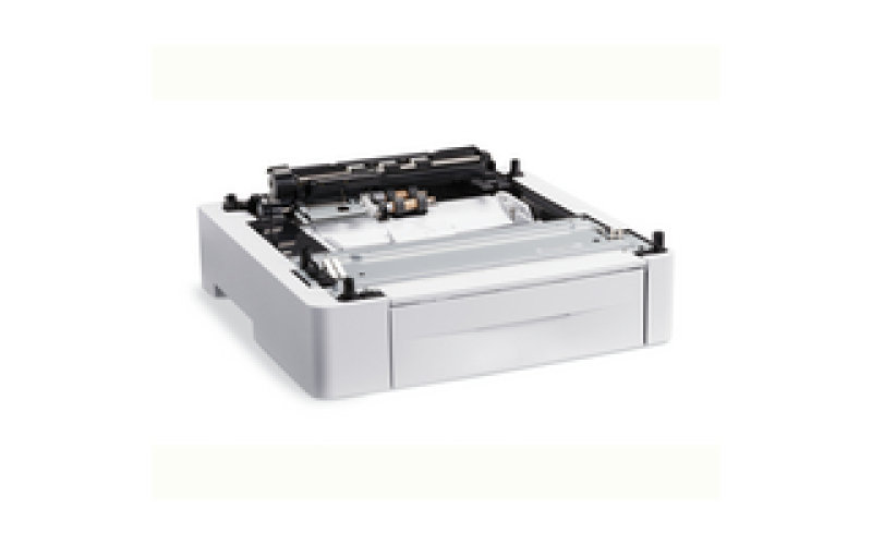 Xerox Phaser 3610 Paper Tray